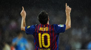 lionel_messi_2012-wallpaper-1280x720