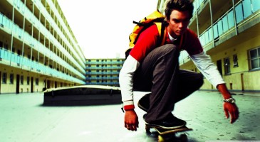 skateboarder-wallpaper-1024x576