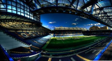 stamford_bridge-wallpaper-1024x576